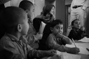 murad-khane-classroom